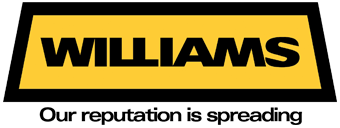 Williams Irrigation